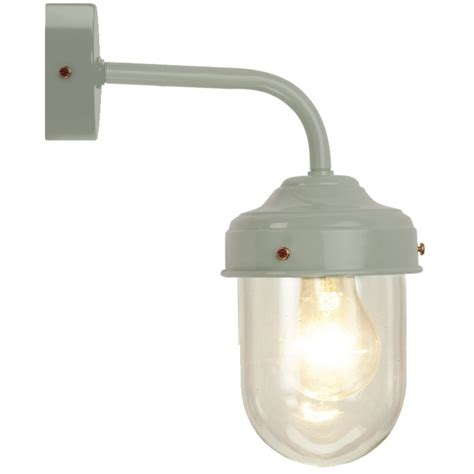 barn lighting outdoor barn lights outdoor for the of your homestead
