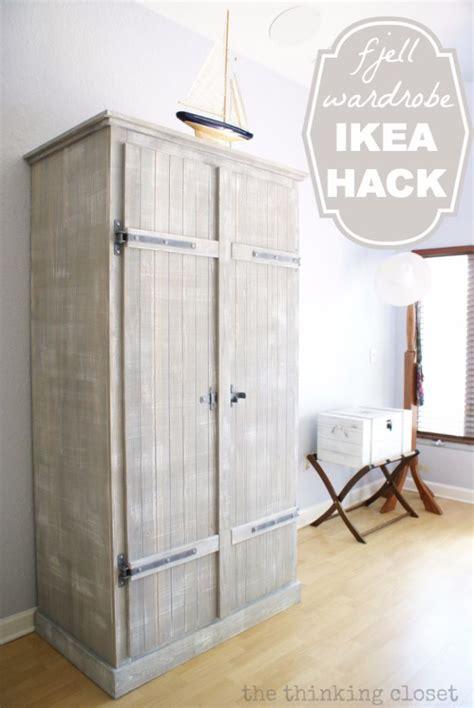 Ikea Hack For Platform Beds Home Design Ideas by 25 Best Ikea Platform Bed Trending Ideas On