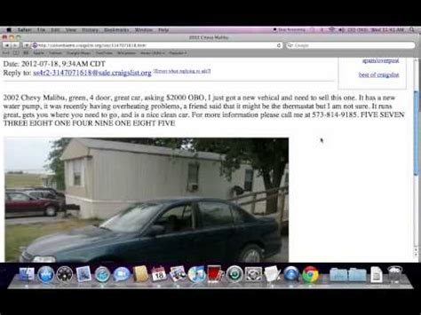 craigslist kansas city houses for rent craigslist missouri buzzpls com