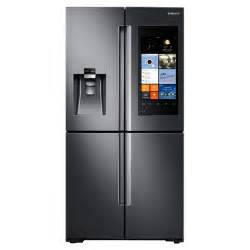 Samsung Kitchen Appliances Reviews Ratings - samsung smart refrigerator 2016 ratings review comparison appliance buyer s guide