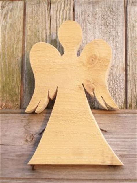 Weihnachtliche Holzdeko Selber Machen by Holzdeko Selber Machen Holz Deko Weihnachten Selber Machen