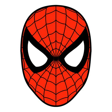spiderman images free cliparts
