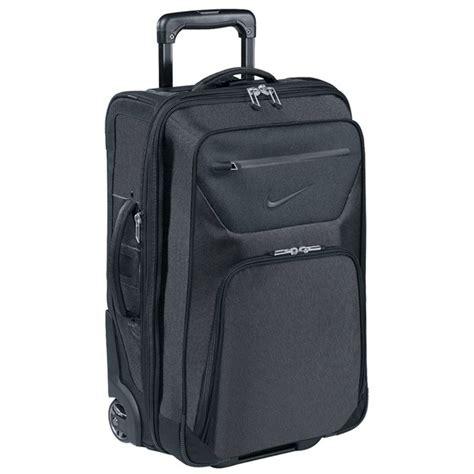 Trabel Bag Nike nike departure ii golf travel roller bag golfonline