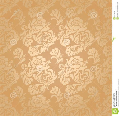 seamless pattern bg seamless pattern ornament floral background royalty free