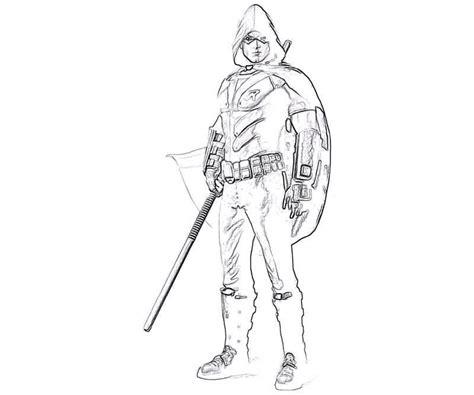 coloring pages batman arkham knight arkham knight coloring pages coloring home