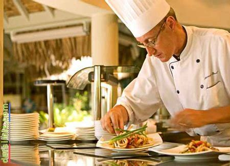 chef cucine sıcak mutfak aş 231 ısı ile ilgili doğru g 220 ncel bilgi kaynaklari