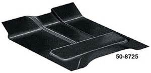 Ford Ranger Floor Mats Canada 1 8 Quot Thick Molded Industrial Polyvinyl Mip Floor Mats