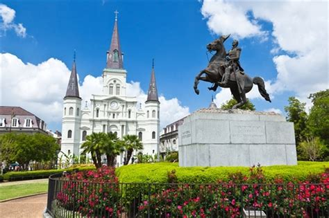 st louis cathedral reviews u s news travel