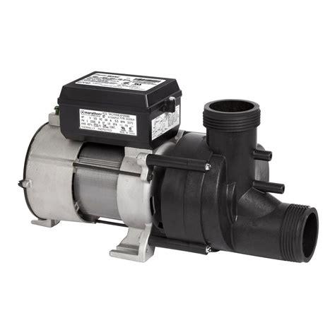 Kitchen Faucets American Standard American Standard Whirlpool Pump Motor 1 Hp 752538 0070a