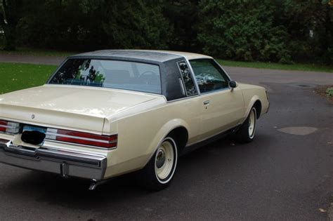 automotive air conditioning repair 1985 buick regal auto manual 1985 buick regal limited custom chevy 350 330 hp