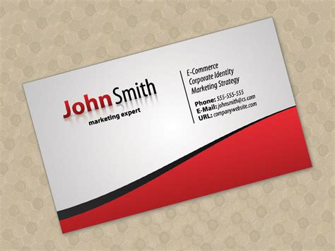 Pop Papers Business Cards Template by フリーなのに超ハイクオリティーな名刺のデザインテンプレート24選 α Itキヲスク