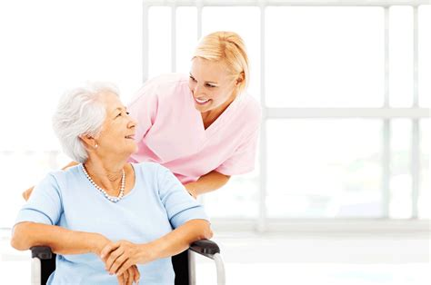 100 nursing home gifts gifts for