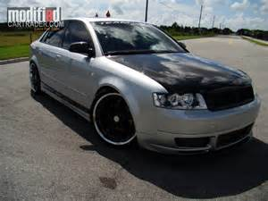photos 2003 audi a4 1 8t quattro sport for sale