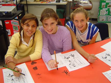 chinese study learn chinese in hong kong writing effectively by