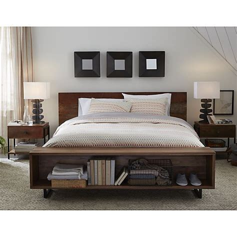 crate and barrel atwood bed pick your perfect bed susan hayward interiors interior designer serving boston