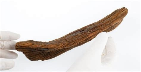 toy boat sails to norway viking era toy boat discovered in norway archaeology