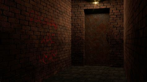 the locked room the locked room by rghav222 on deviantart