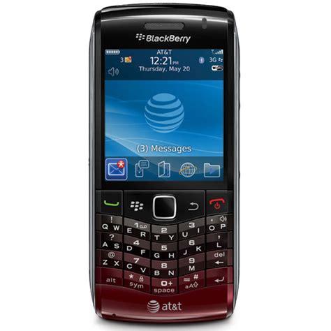 fb for blackberry fb chat for blackberry curve 9300 aziendalmente com