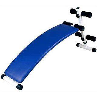 curved sit up bench exercises curved sit up bench for ab exercises