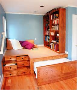 Diy Room Decor For Small Rooms Bedroom Space Saving Ideas For Small Bedrooms Diy Room Decor Bedroom Designs