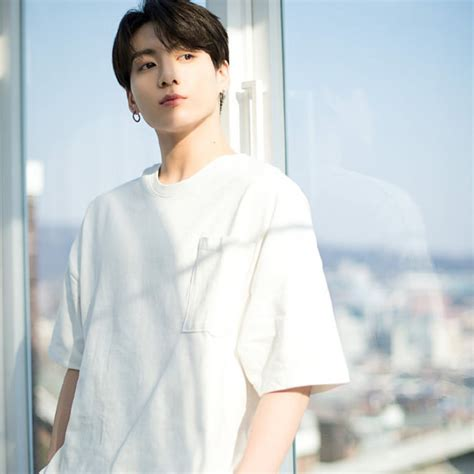 bts jungkook map   soul persona shirt entertainment