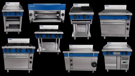 industrial kitchen appliances kitchen appliances industrial kitchen appliances