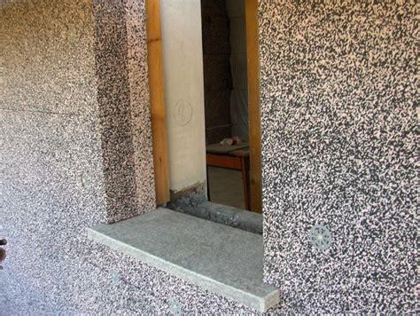 lade da esterno a muro impermeabilizzazioni isolamenti cappotto termico pisa