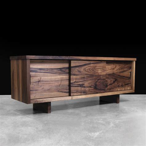 Door Furniture by Hudson Furniture Furniture Console