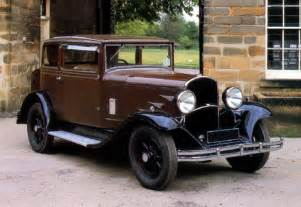 1930 Chrysler Coupe 1930 Chrysler 77 Crown Coupe Picture Gallery Motorbase