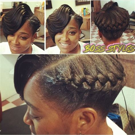 hairstyles with under braids basic hairstyles for under braid hairstyles with weave