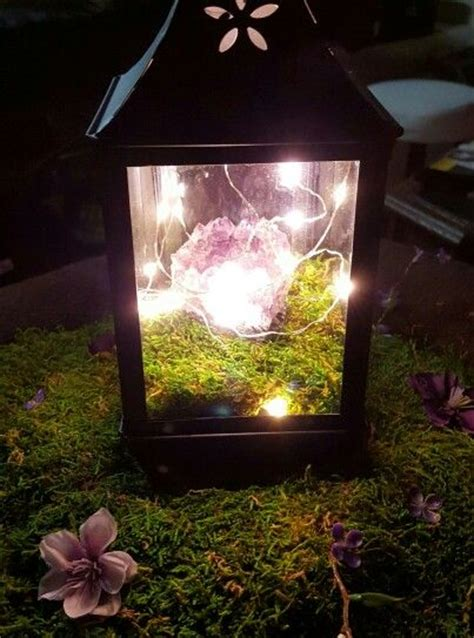 wedding centerpieces with lights 10 best ideas about lights wedding on