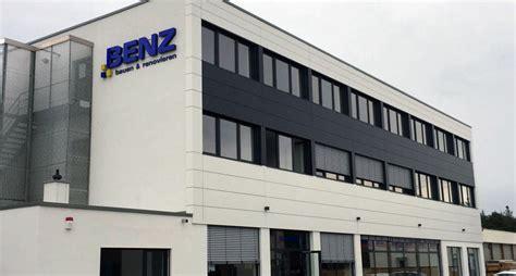 baustoffe hockenheim baustoffe er 246 ffnet zus 228 tzliche filiale in hockenheim