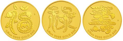 new year coins 2013 centenary of canberra 20c and 5 silver proof coins