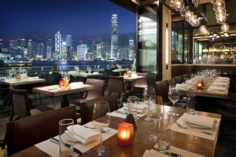 Wine Mba Hk by 20 Places To Celebrate New Year S Expat Living Hong Kong
