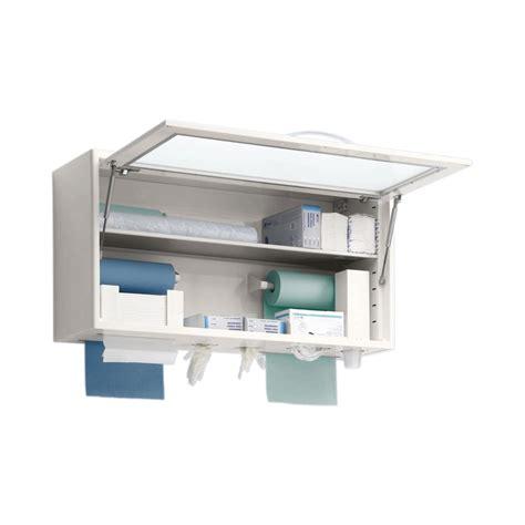 meubles de rangement salembier p 233 dicurie podologie