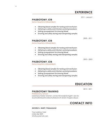 templates resumes get noticed 11 best images about best research assistant resume templates sles on
