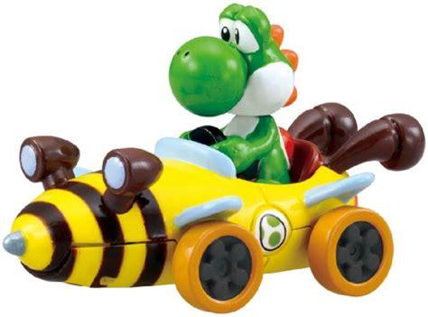 Tomica Mario Kart 7 Yoshi tomica tomica no 150 mario kart 7 yoshi diecast