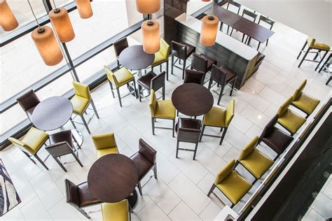 boiler room fargo menu best places to go for brunch in fargo fargo monthly