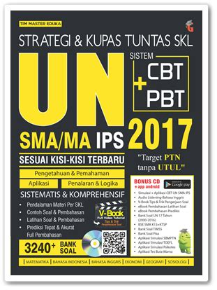 Top Modul Lulus Un Smp Mts 2018 genta smart publisher