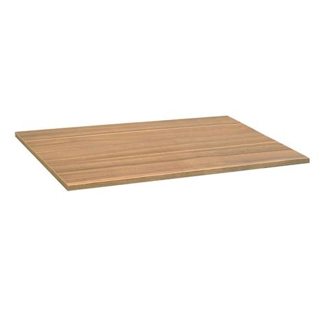 freedomrail 12 inch solid shelf cypress live in