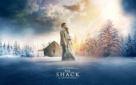 The Shack Movie HD Wallpaper   M9Themes