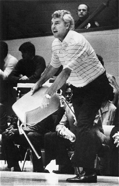 Bobby Chair Throw by Tech Coach Bob Resigns Unexpectedly Toledo
