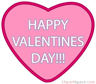 happy valentines day clipart clip happy valentines day clipart