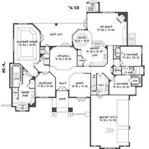 house plans 2500 sq ft uk craftsman style house plan 4 beds 2 5 baths 2500 sq ft