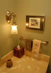 Living room interior design small bathroom color