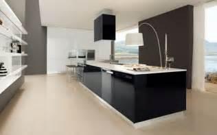 best contemporary kitchen designs cuisine moderne gorenov com un web magazine de r 233 novation et d 233 coration montr 233 al
