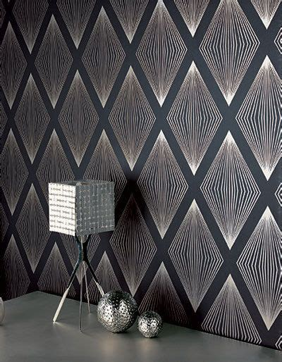 self adhesive wallpaper in enthralling ombre colour self sunset ombre removable wallpaper or traditional wallpaper
