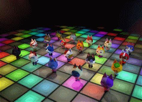 dance floor disco lights animated gif disco dance floor gif gurus floor