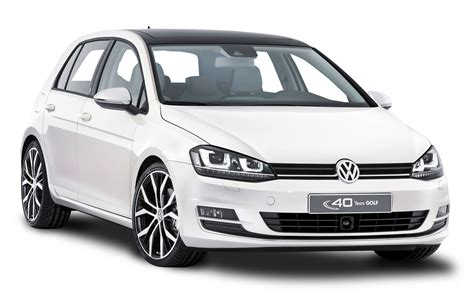 volkswagen car white volkswagen golf sports 2017 2018 2019 volkswagen reviews