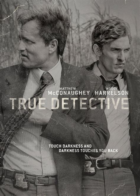 true detective and philosophy a deeper of darkness the blackwell philosophy and pop culture series books the arts shelf true detective will be release on